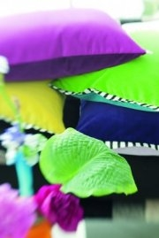 linaris moebel stoffe werner pospiech inneneinrichtung m nchen stoffe. Black Bedroom Furniture Sets. Home Design Ideas